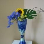 Reiko blue Glass 640