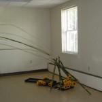 Bamboo Installatio 7