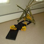 Bamboo Installation 9